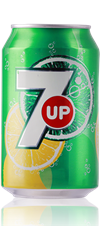 7up