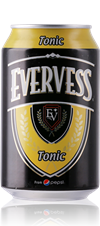 Evervess Tonic